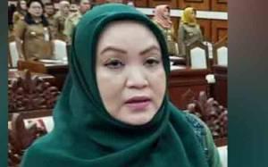 Anggota DPRD Minta Pemerintah Perhatikan Pemenuhan Nakes di Wilayah Terpencil