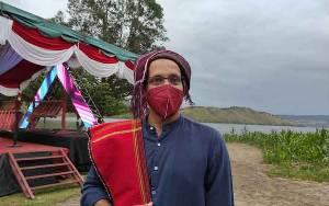 Mendikbudristek: Memajukan Budaya Bukan Hanya dengan Konversi