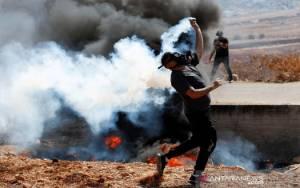 AS Kecam Israel atas Perluasan Permukiman Yahudi
