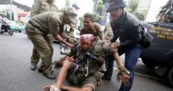 Penanganan Penderita Gangguan Jiwa di Seruyan Terkendala Sarana Evakuasi